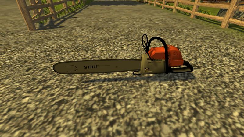 Placeable Objects Mod für Farming Simulator 2013 | modhoster.com