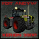 Claas-xerion-3800--19