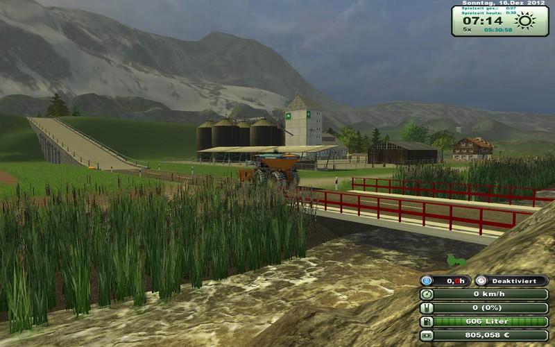 symulator farmy 2011 pl full download