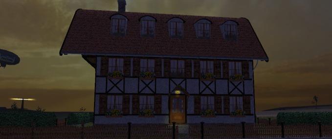 Bauernhaus--10