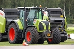 Claas-arion-640--2