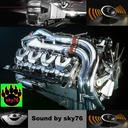 Scania-v8-sound-by-sky76