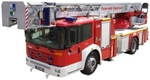 Feuerwehr-bauer