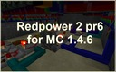 Redpower-2-pr6-for-mc-146-install-tut