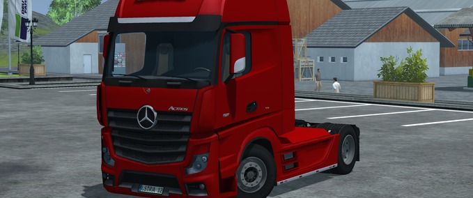 Mercedes-actros-mp4--3