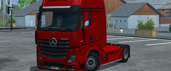 Mercedes-actros-mp4--3