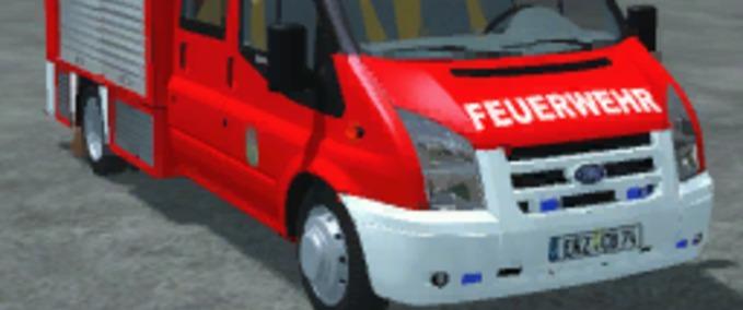 Ffw-ford-transit-doka
