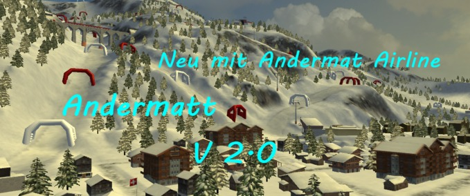 Andermatt--4