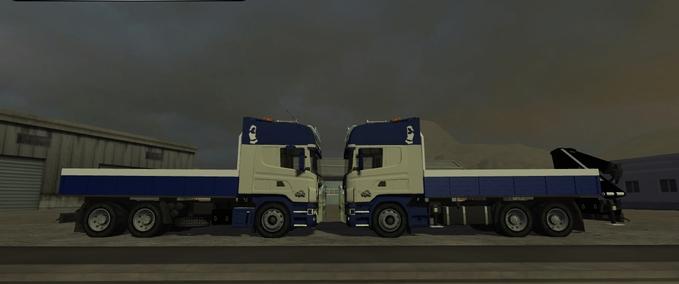 Scania-r500--6