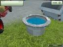 Brunnen--5