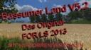 Bassumer-land--12