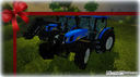 New-holland-ts135a-pack