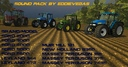 Classic-uk-usa-tractor-sound-pack