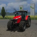 Massey-ferguson-8690-big-edit-v2--3
