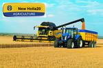 New-holla20
