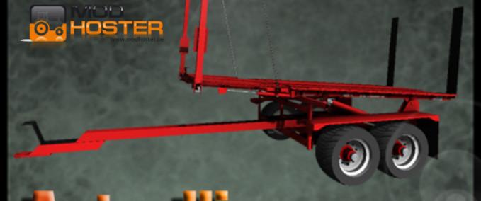 ProAG 16K AutoAlign Balerunner v 2.13a image