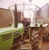 Deutzfreak1983