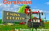 Gorzkowa-v1-by-tommi-1-bigbens