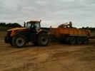 Jcb8250