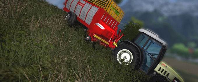 Pottinger-euroboss-330