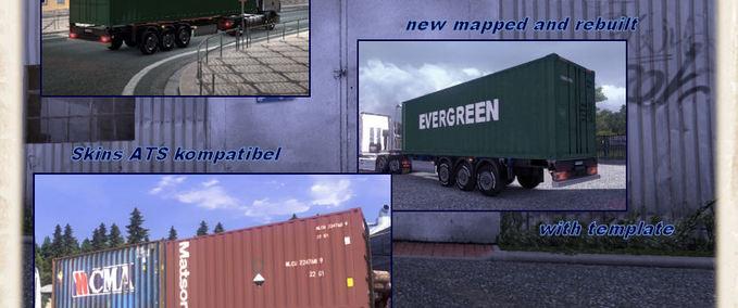 Gooseneck-container-skinbar