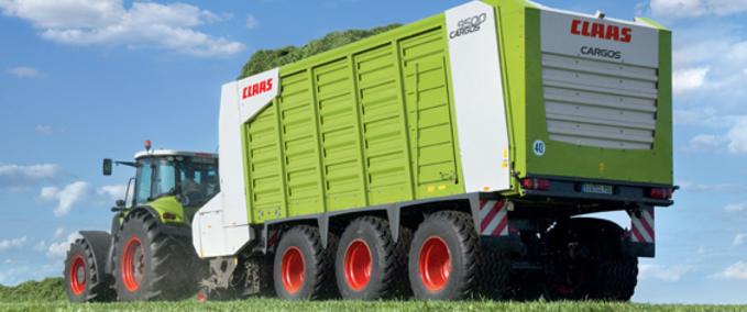 Claas-cargos-9500-multiwagen