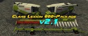 Lexion-600-package--2
