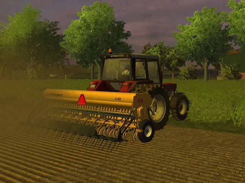 http://images.modhoster.de/system/files/0033/6609/huge/fortschritt-drillmaschine-a202.jpg