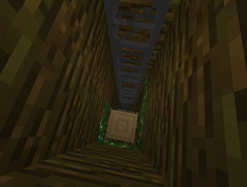 jad worms 2 1 5 мб:
