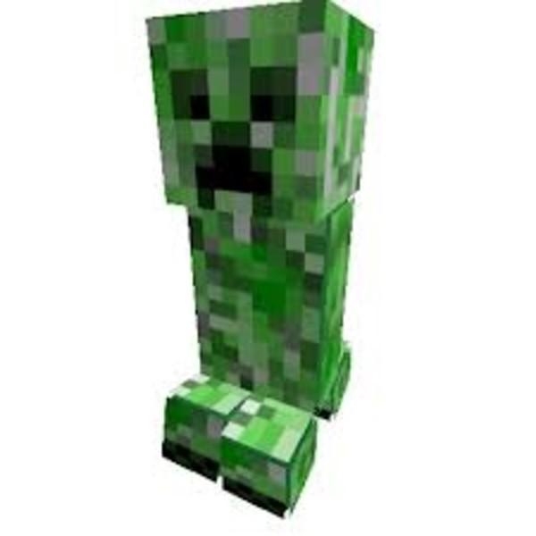 Minecraft Creeper V Skins Mod Für Minecraft Modhostercom - Skins fur minecraft creeper