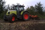 Claas-ares--3