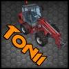 Tonii--3