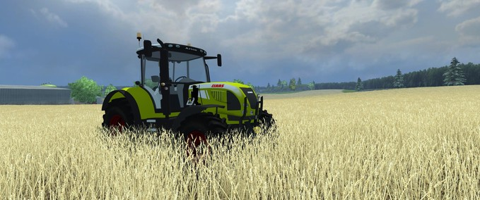 Claas-arion-mit-sigma4-frontlader