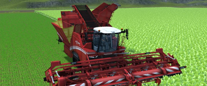 Grimme-maxtron-620-cw-7-2-new