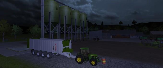 Gigant-mod-fur-landwirtschafts-simulator-2013
