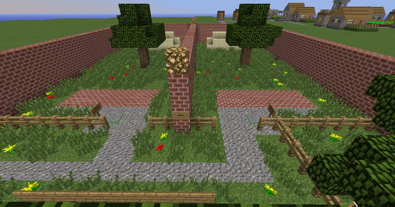minecraft runterladen kostenlos spielen