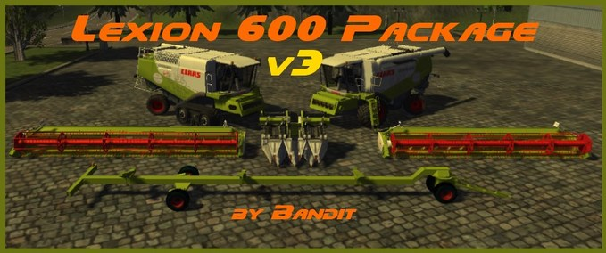 Lexion-600-package--3