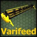 New-holland-varifeed-10-7--2