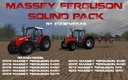 Massey-ferguson-sound-pack