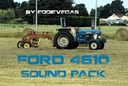 Ford-4610-sound-pack