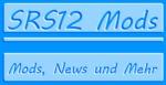 Srs12mods