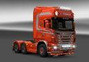 Scania-r-730s-nr-1-verbeek-rot-by-ryan