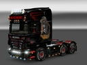 Scania-r-nr-3-a-schubert-by-ryan