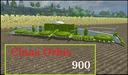 Claas-orbis-900-ls-2013