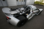 Bugatti-yeron