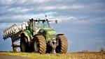 Farmer-extrem