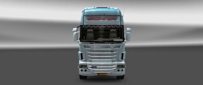 Scania-skin--2