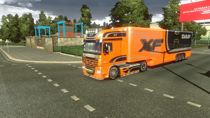 euro truck simulator 2 kostenlos online spielen