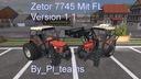 Zetor-7745--6