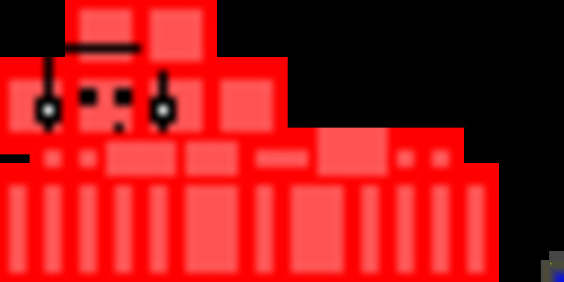 Minecraft Different Skins For Minecraft Man V Skins Mod Für - Skins fur minecraft skindex